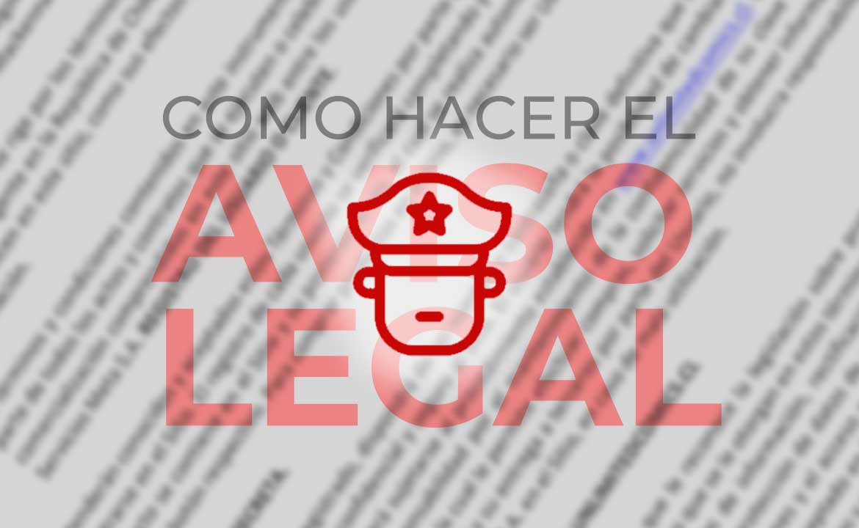 aviso-legal-blog-diseno-grafico-zaragoza